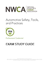 Automotive Safety, Tools, and Practices PDF File