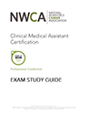 Clinical Medical Assistant Certification PDF File