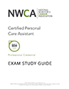 Certified Personal Care Assistant PDF File
