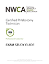 Certified Phlebotomy Technician PDF File