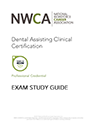 Dental Assisting Clinical Certification PDF File