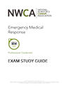 Emergency Medical Response Certification PDF File
