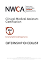 Clinical Medical Assistant Externship PDF File