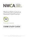 Medical Administrative Assistant Certification PDF File