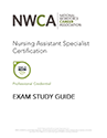 Nursing Assistant Specialist Certification PDF File