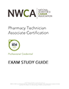 Pharmacy Technician Associate Certification PDF File